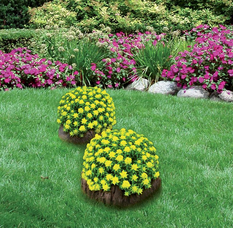 Rönk virágtartók - FabroStone Kft. 79265463d0